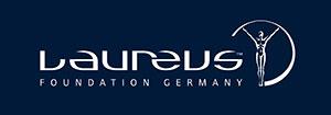 laureus_germany_white-on-blue